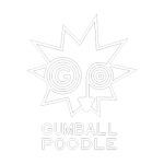 Gumball Poodle