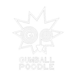 thumb gumballpoodle 300x300 - Gumball Poodle